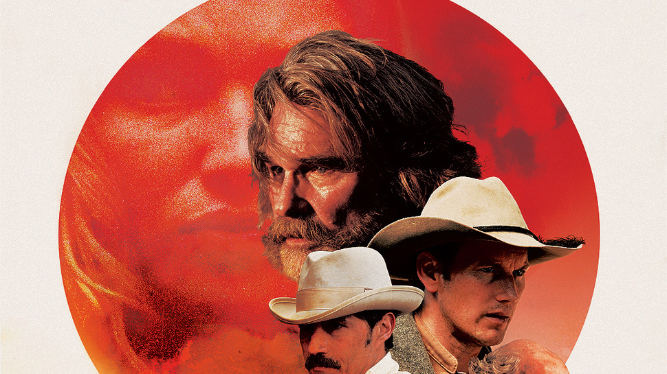 BONE TOMAHAWK – REVIEW