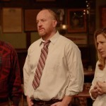 HORACE AND PETE - REVIEW