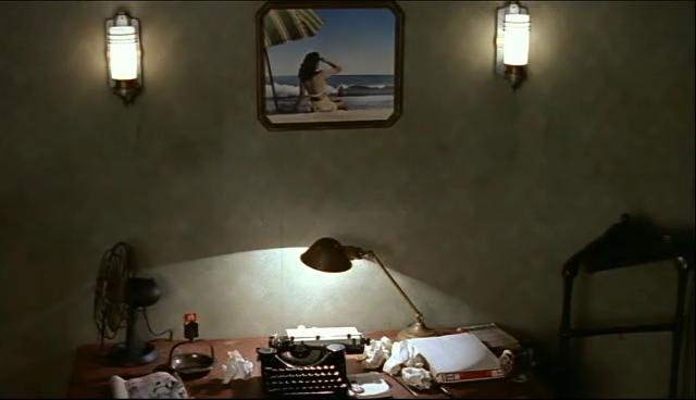 HOW TO WRITE A SCREENWRITING: PART 2: ACTION