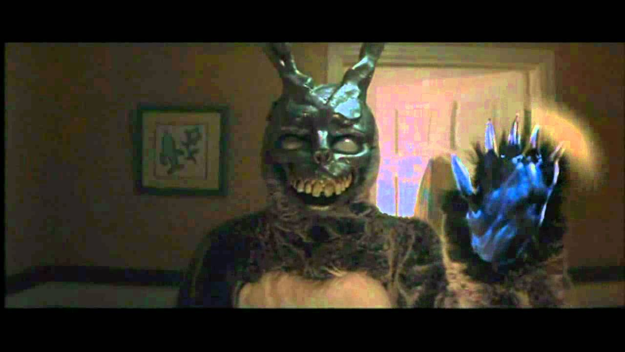 RICHARD KELLY TO DIRECT LIVE ACTION WATERSHIP DOWN