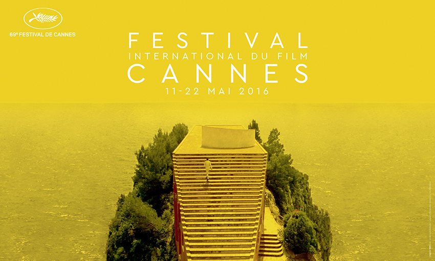 CANNES 2016 PREVIEW