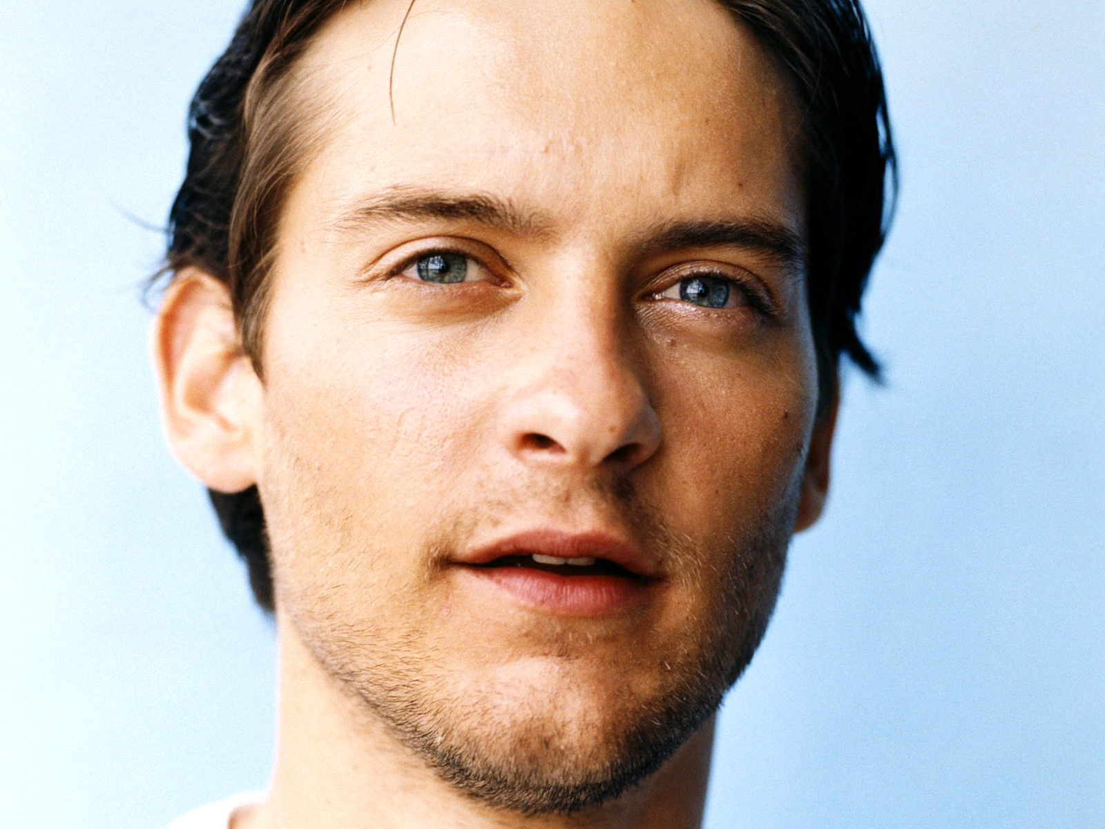 tobey maguire wikipedia