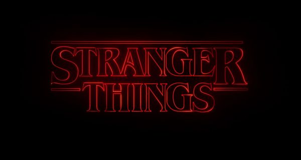 STRANGER THINGS SEASON 2 TO BE WRITTEN BY STEPHEN KING