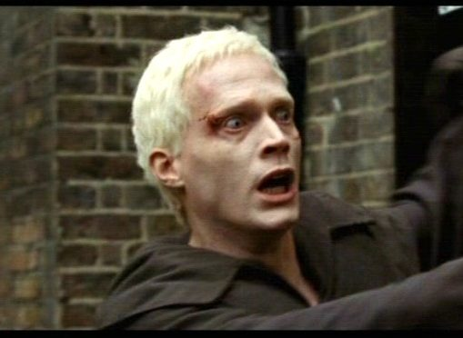 PAUL BETTANY TO PLAY MIKE PENCE IN NEW MOVIE