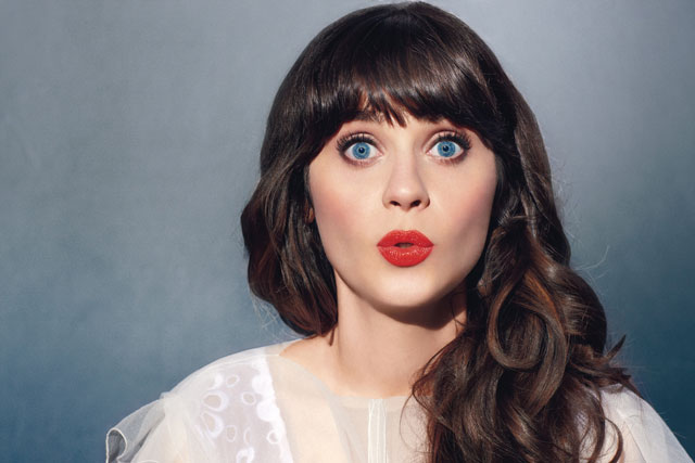 zooey deschanel gifzooey deschanel hello, zooey deschanel hello скачать, zooey deschanel 2017, zooey deschanel 2016, zooey deschanel sherlock, zooey deschanel gif, zooey deschanel sugar town, zooey deschanel katy perry, zooey deschanel hello перевод, zooey deschanel vk, zooey deschanel sugar town перевод, zooey deschanel and joseph gordon-levitt, zooey deschanel википедия, zooey deschanel фото, zooey deschanel фильмография, zooey deschanel hello минус, zooey deschanel wiki, zooey deschanel dance, zooey deschanel ukulele, zooey deschanel yes man перевод