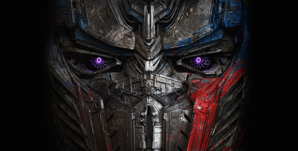 WHAT WE LEARNED FROM THE TRANSFORMERS: LAST KNIGHT TRAILER