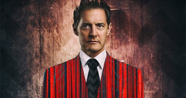 5 THINGS WE LEARNED FROM TWIN PEAKS TRAILER