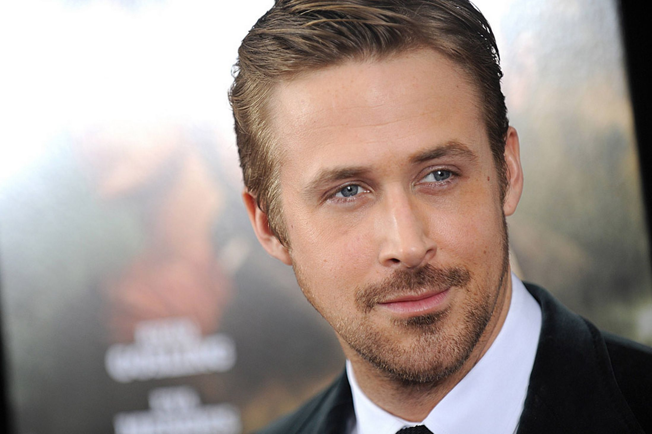 5 FACTS YOU NEVER KNEW ABOUT RYAN GOSLING