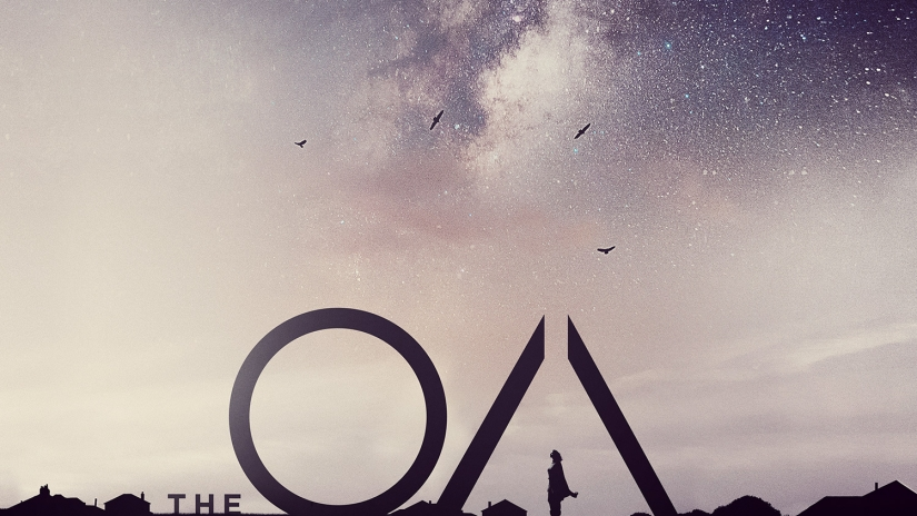 OH OH: WE NEED TO TALK ABOUT THE OA