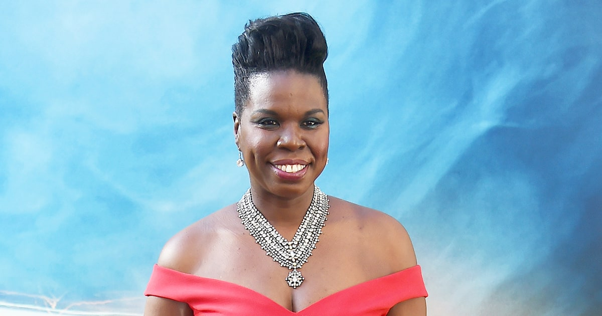 LESLIE JONES IN THE RUNNING TO PLAY JAMES BOND