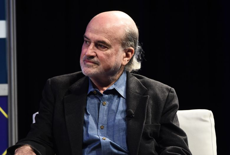 FAN WRITES LETTER TO TERRENCE MALICK ASKING HIM TO STOP
