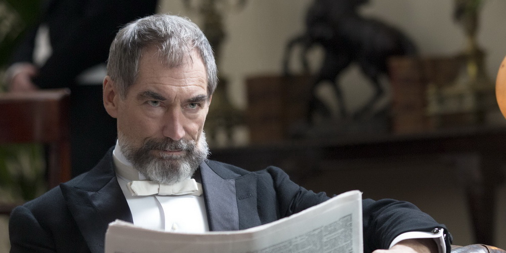 TIMOTHY DALTON SIGNS ON FOR OLD BOND
