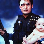 HARD BOILED BABY SPEAKS OUT ABOUT MAKING OF JOHN WOO CLASSIC