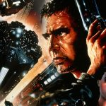 READ THE NOTES FOR THE ORIGINAL BLADE RUNNER