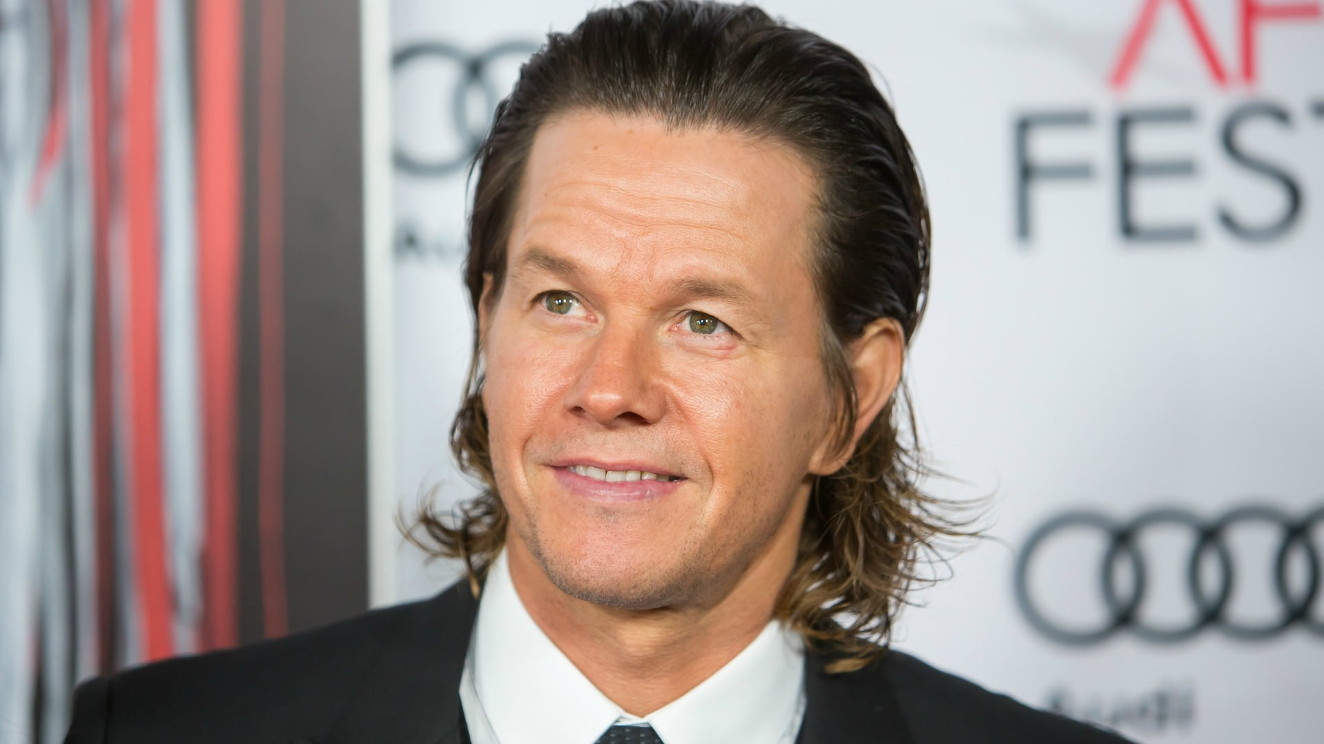 MARK WAHLBERG PAID MONEY TO APPEAR IN FILMS