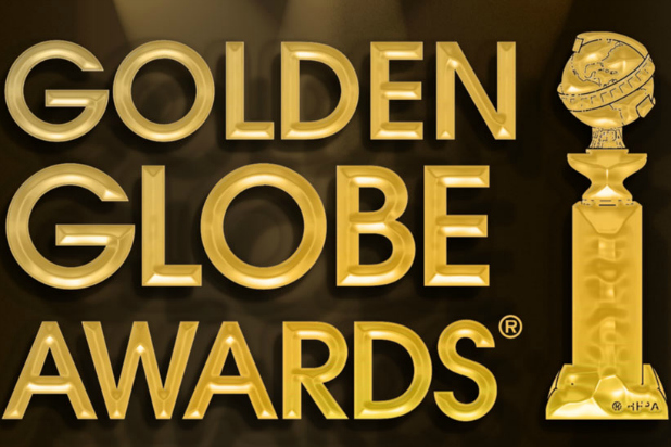 THE GOLDEN GLOBES TO BE HELD IN TOTAL SILENCE