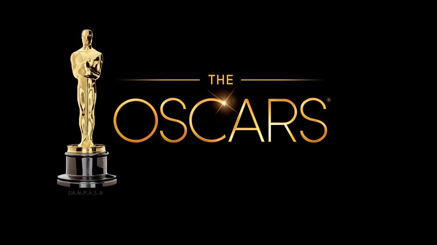 OSCARS PLAN BEST PICTURES SNAFU