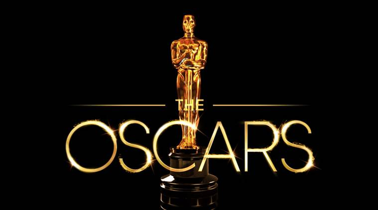 COUNTDOWN TO OSCARS 2019 BEGINS