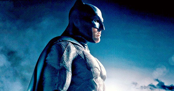 MATT REEVES' THE BATMAN: 'WILL CONCENTRATE ON PREVIOUSLY UNTOLD ORIGIN STORY'