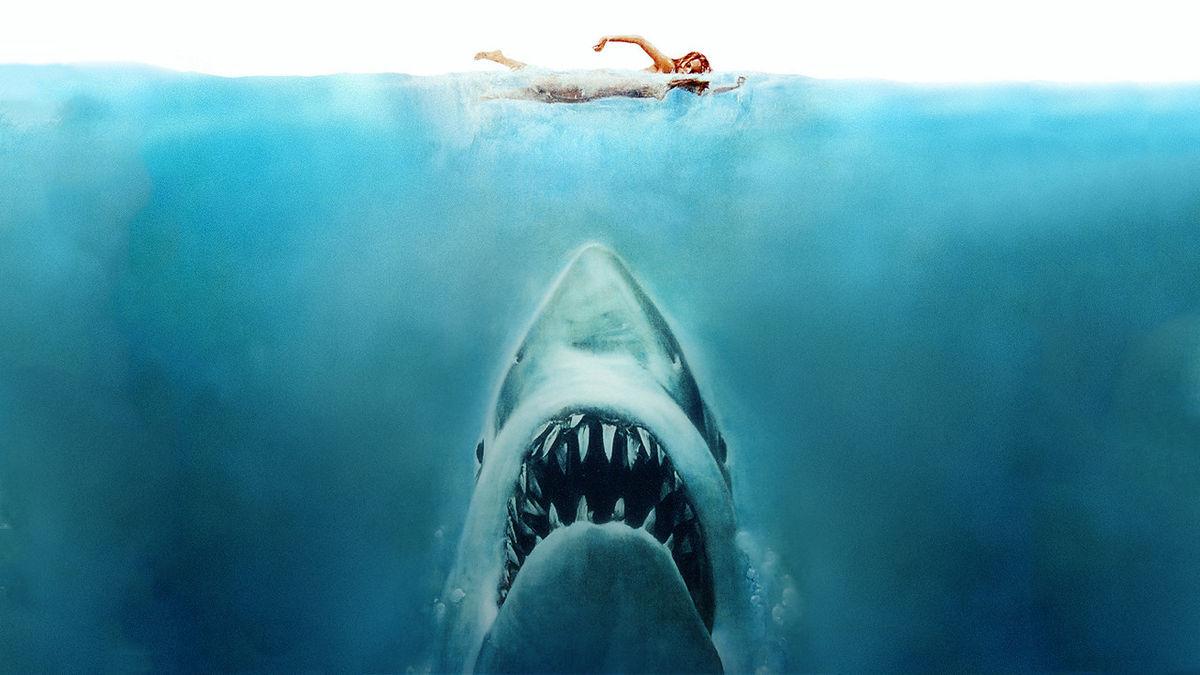 SPIELBLOG: 3. JAWS