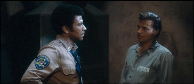 47 FILMS: 54. ASSAULT ON PRECINCT 13
