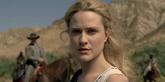 5 FACTS YOU NEVER KNEW ABOUT WESTWORLD