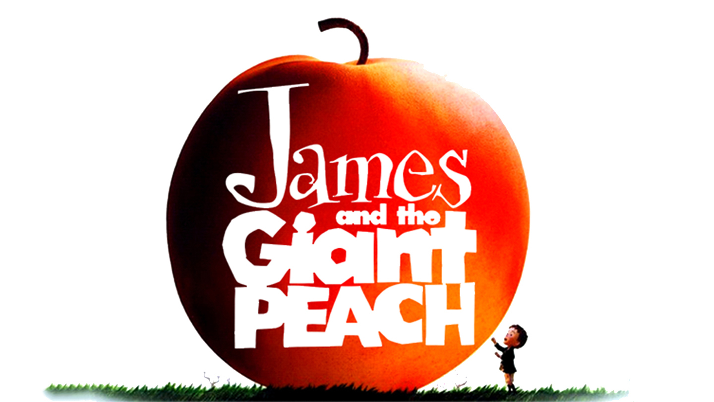 LUCA GUADAGNINO TO REMAKE JAMES AND THE GIANT PEACH
