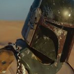 JEREMY IRONS TO STAR IN BOBA FETT