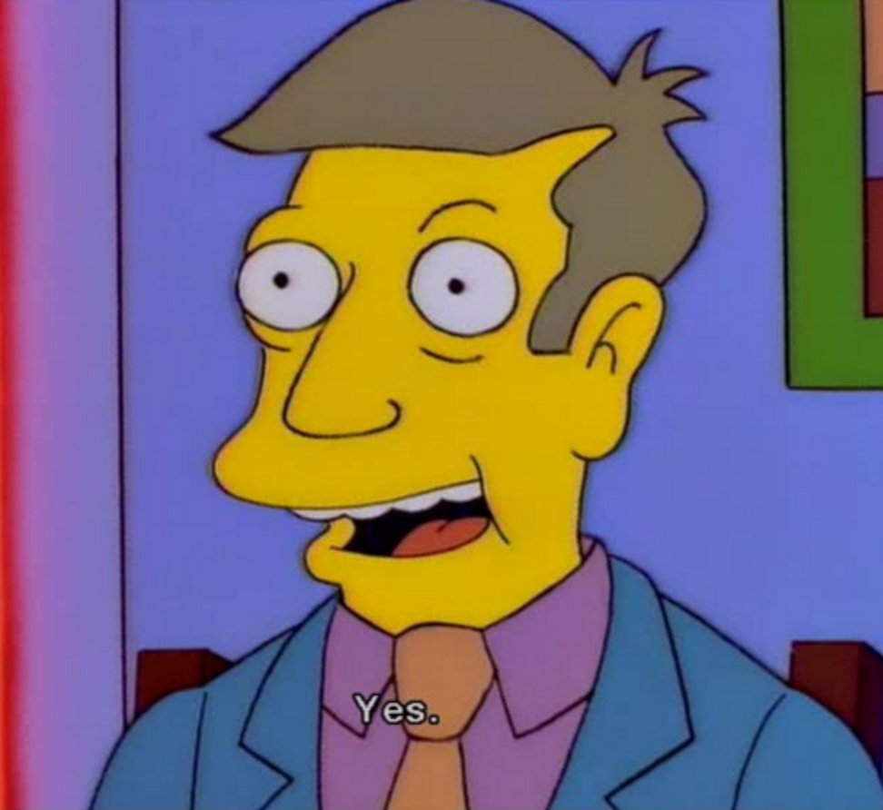 BEN MENDELSOHN TO PLAY PRINCIPAL SKINNER IN NEW LIVE ACTION SIMPSONS