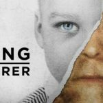 MAKING A MURDERER 2 - REVIEW