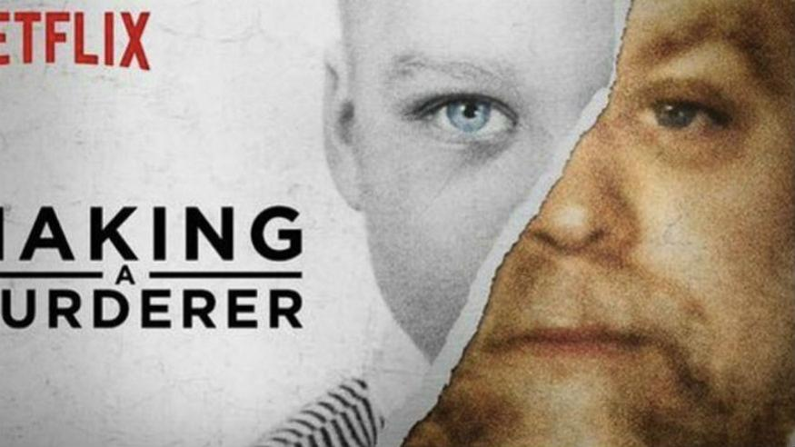 MAKING A MURDERER 2 – REVIEW