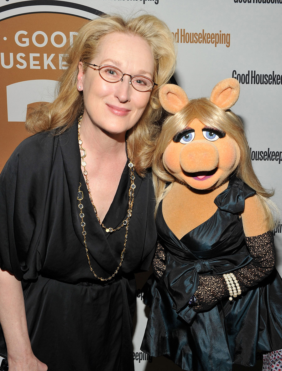 AMAZON CONFIRM SESAME STREEP FOR 2019