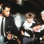 I'M 24 AND JUST WATCHED 'AIRPLANE' FOR THE FIRST TIME - YIKES!