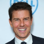 HOLLYWOOD LEGENDS: TOM CRUISE AND BEING GAY