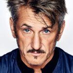 SEAN PENN TO STAR IN AUF WIEDERSEHEN PET MOVIE