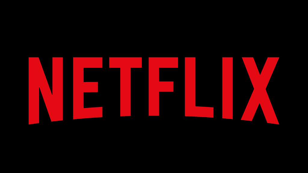 WHAT'S COMING TO NETFLIX – PREQUELS
